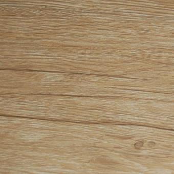 ПВХ-плитка Decoria Office Tile DW 1401 Дуб Тоба