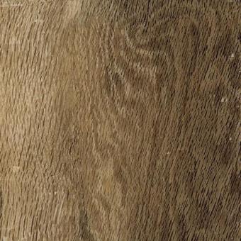 Виниловая плитка Amtico Signature Wood AR0W7390