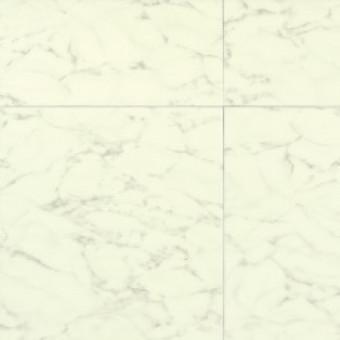 Виниловая плитка Gerflor Artline Mineral 0377 Marble White