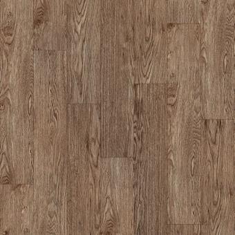 Виниловая плитка Armstrong (DLW Luxury) Scala 40 PUR 24015-165
