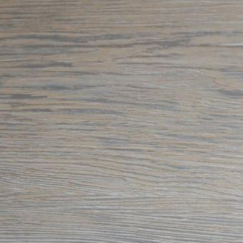 ПВХ-плитка Decoria Public Tile DW 1405 Дуб Ньяса