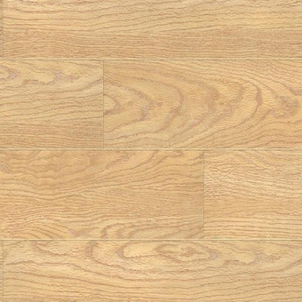 Виниловая плитка Gerflor Creation 30 Wood 0465 Cambridge