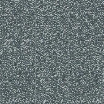 Виниловая плитка Gerflor Saga2 0031 Mozaic Blue