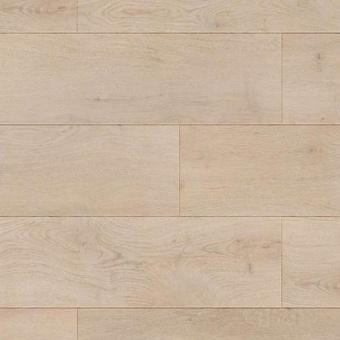 Виниловая плитка Gerflor Creation 30 Wood 0504 Twist