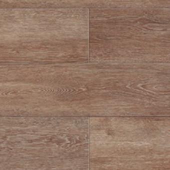 Виниловая плитка Gerflor Insight Wood 0440 European Oak