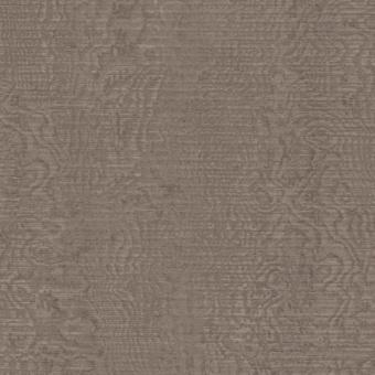 Виниловая плитка Amtico Marine Wood AM5W8070