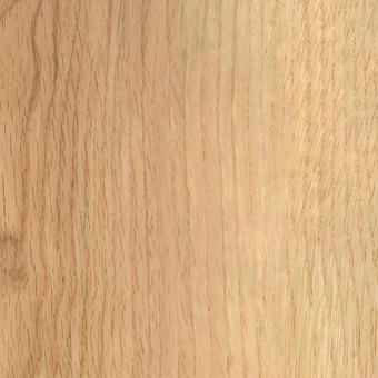 Виниловая плитка Amtico Signature Wood AR0W7460