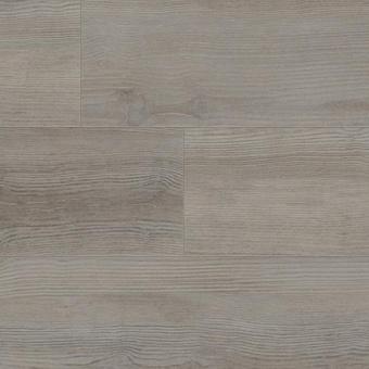 Виниловая плитка Gerflor Creation 55 Wood 0065 Gravity Wood