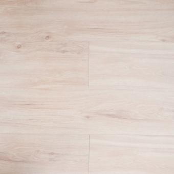Виниловая плитка Art East (Art Tile) Art House 2333 AW
