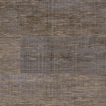 Виниловая плитка Gerflor Creation 55 Mineral 0373 Silver City