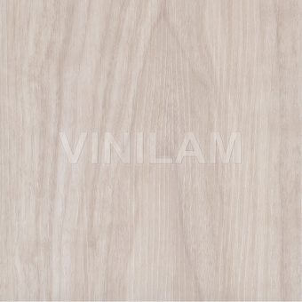 Виниловая плитка Vinilam Click 0702 - Ясень белый