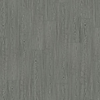 Виниловая плитка Armstrong (DLW Luxury) Scala 55 PUR Wood 25140-152