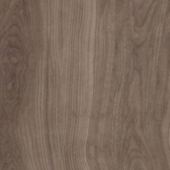 Виниловая плитка Amtico Marine Wood AM5W2542