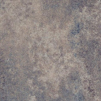 Виниловая плитка Amtico Signature Stone AR0SKU41