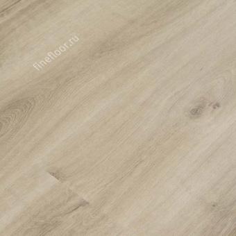 Кварцвиниловая плитка FineFloor FF-1500 Wood Дуб Макао FF-1515