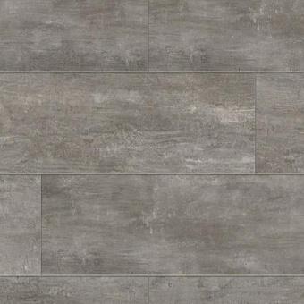 Виниловая плитка Gerflor Creation 55 Click System Wood 0447 Amador