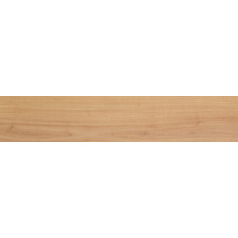 ПВХ-плитка LG Decotile Antique Wood DSW 2729
