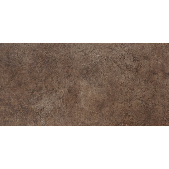 Виниловая плитка Wonderful Vinyl Flooring Stonecarp SN03-39 БРЕВИШ