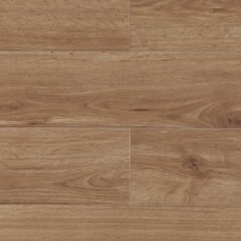 Виниловая плитка Gerflor Insight Wood 0442 Millington Oak