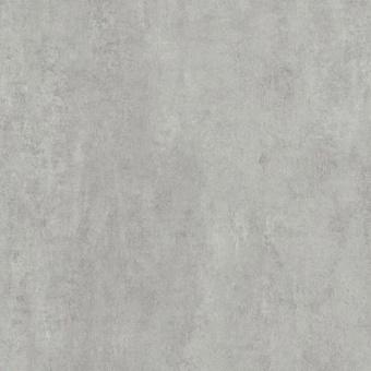 Виниловая плитка Vertigo Trend Stone 3315 Grey Metal Stone