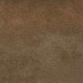 Виниловая плитка Forbo Effekta Professional 4072 T Rusty Metal Stone PRO