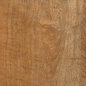 Виниловая плитка Amtico Signature Wood AR0W7050