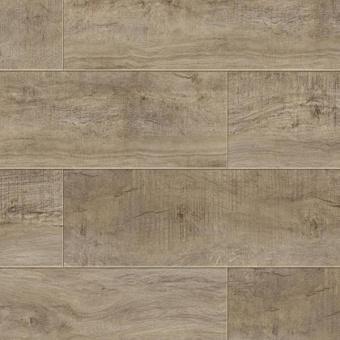 Виниловая плитка Gerflor Creation 70 Wood 0552 Tanami