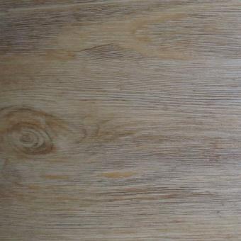 ПВХ-плитка Decoria Mild Tile JW 102