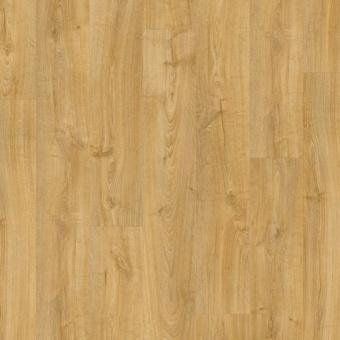 Виниловая плитка Pergo Modern Plank Optimum Click V3131-40096 Дуб деревенский натуральный