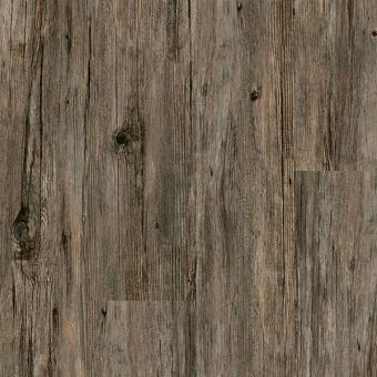 Виниловая плитка Corkstyle VinyLine Design Birch Old (клеевая)
