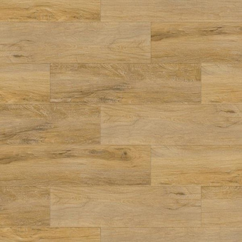Виниловая плитка Gerflor Creation 30 Wood 0588 Bossa Nova