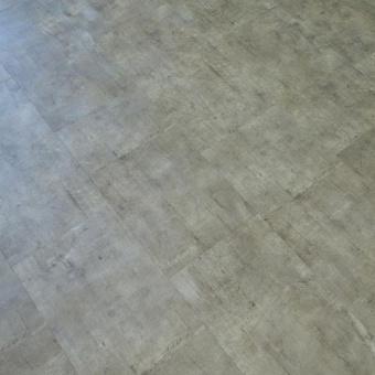 Кварцвиниловая плитка FineFloor FF-1500 Stone Джакарта FF-1541