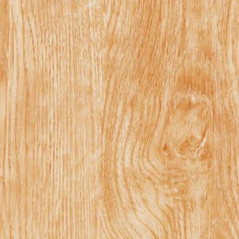 Кварцвиниловая плитка Alpine floor Classic Бук ЕСО 152-9