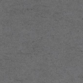 Виниловая плитка Gerflor Creation 55 Mineral 0967 Lava Grey