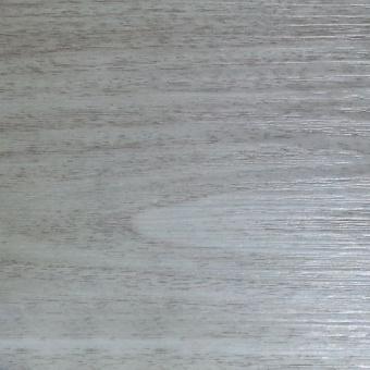 ПВХ-плитка Decoria Mild Tile DW 2221 Дуб Ван