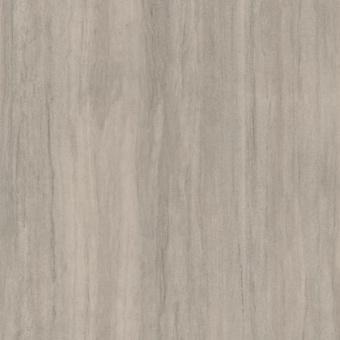 Виниловая плитка Amtico Spacia Stone SS5S3606