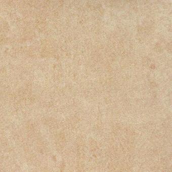 Виниловая плитка Forbo Effekta Professional 4062 T Sand Conrete PRO