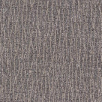 Виниловая плитка Amtico Access Abstract SX5A5604