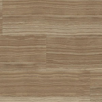 Виниловая плитка Gerflor Creation 55 Wood 0062 Eramoza Gold