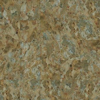Виниловая плитка Moduleo Transform Zeera Slate 36850