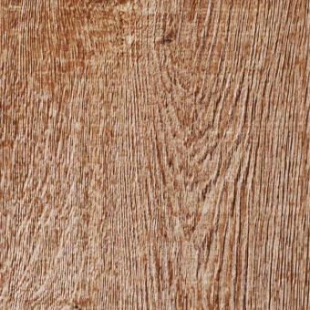 Кварцвиниловая плитка Alpine floor Real Wood Дуб Vermont ЕСО 2-3
