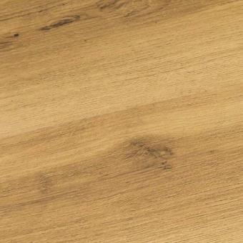 Кварцвиниловая плитка FineFloor FF-1500 Wood Дуб Монца FF-1572