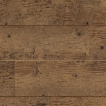 Виниловая плитка Gerflor Creation 55 Click System Wood 0461 Michigan