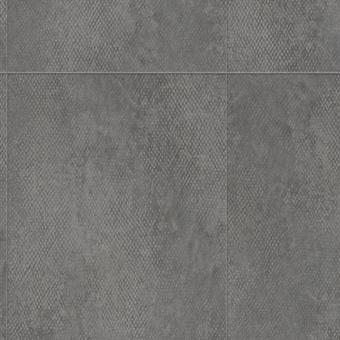 Виниловая плитка Gerflor Creation 70 X'Press Mineral 0531 Halifax