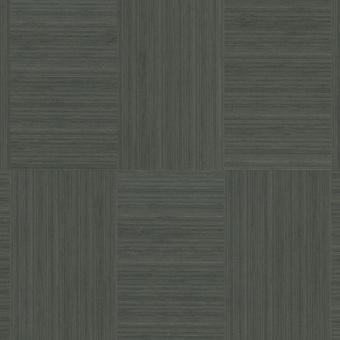 Виниловая плитка Gerflor Saga2 0023 Barma Mystery