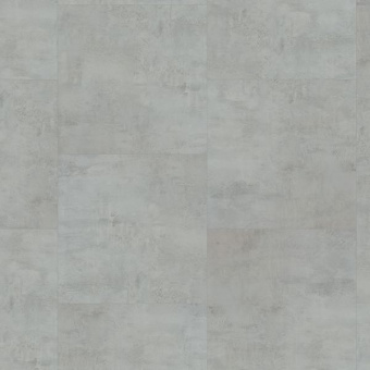 Виниловая плитка Armstrong (DLW Luxury) Scala 55 PUR Stone 25305-150