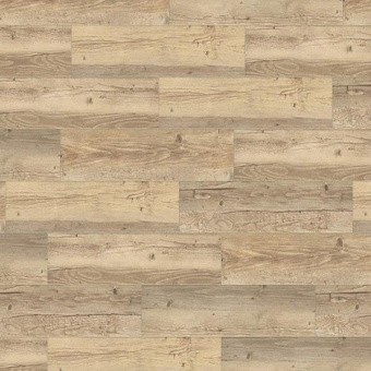 Виниловая плитка Gerflor Creation 30 X'Press Wood 0585 Bebop