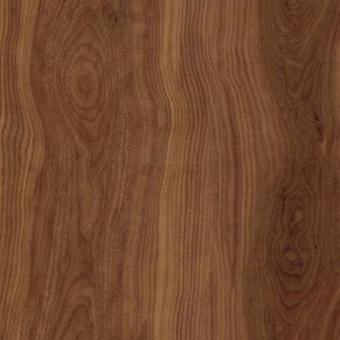 Виниловая плитка Amtico Spacia Wood SS5W2541
