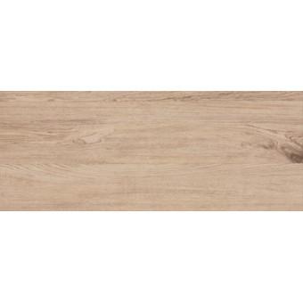 ПВХ-плитка LG Decotile Antique Wood DSW 2783