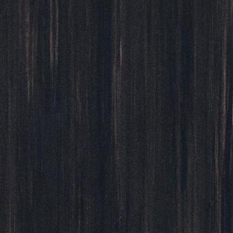 Виниловая плитка Amtico Signature Abstract AR0A2048